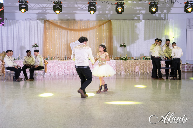 tampa_bay_wedding_quinceanera_photographer_Dalia_PartyDay-308
