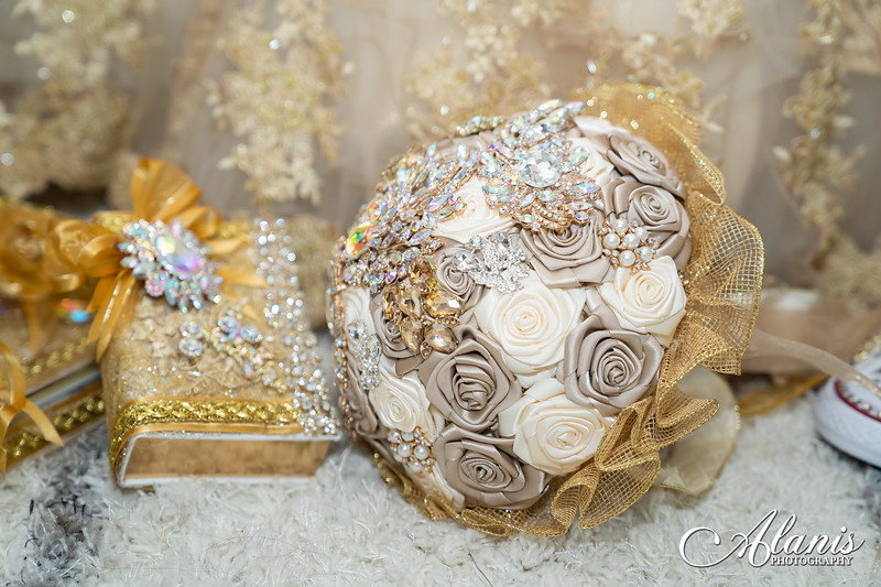 tampa_bay_wedding_quinceanera_photographer_Dalia_PartyDay-3