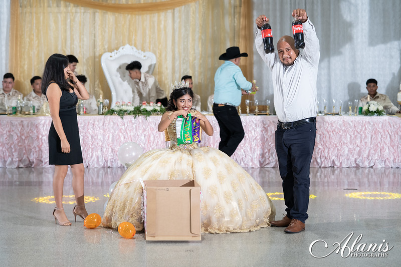 tampa_bay_wedding_quinceanera_photographer_Dalia_PartyDay-270