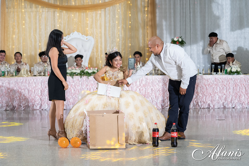 tampa_bay_wedding_quinceanera_photographer_Dalia_PartyDay-272