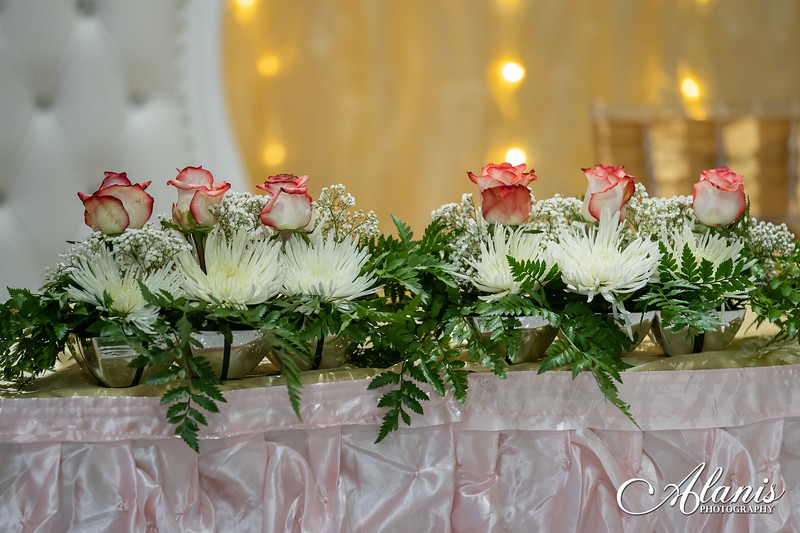 tampa_bay_wedding_quinceanera_photographer_Dalia_PartyDay-164