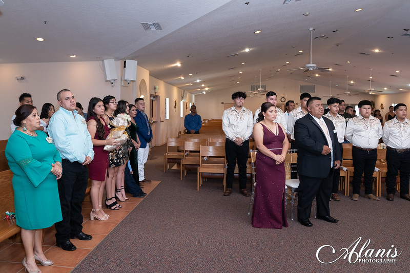 tampa_bay_wedding_quinceanera_photographer_Dalia_PartyDay-59