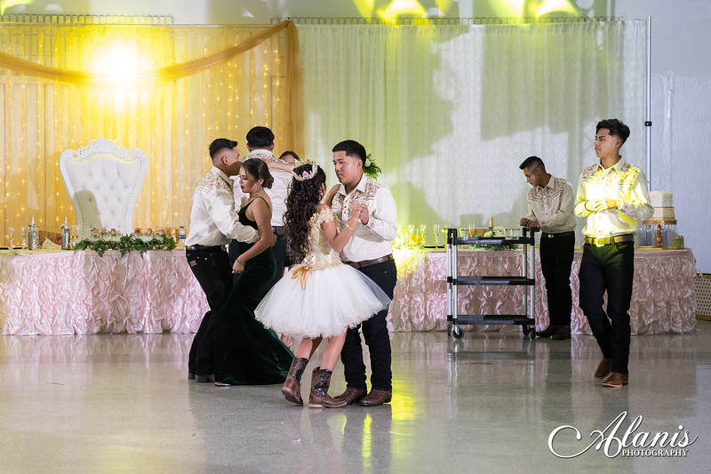 tampa_bay_wedding_quinceanera_photographer_Dalia_PartyDay-312