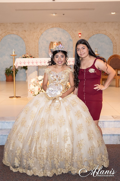 tampa_bay_wedding_quinceanera_photographer_Dalia_PartyDay-122