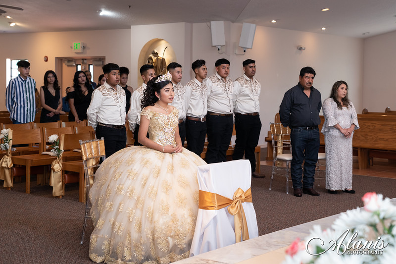 tampa_bay_wedding_quinceanera_photographer_Dalia_PartyDay-56