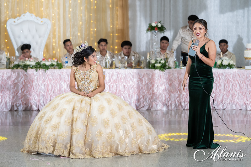 tampa_bay_wedding_quinceanera_photographer_Dalia_PartyDay-279