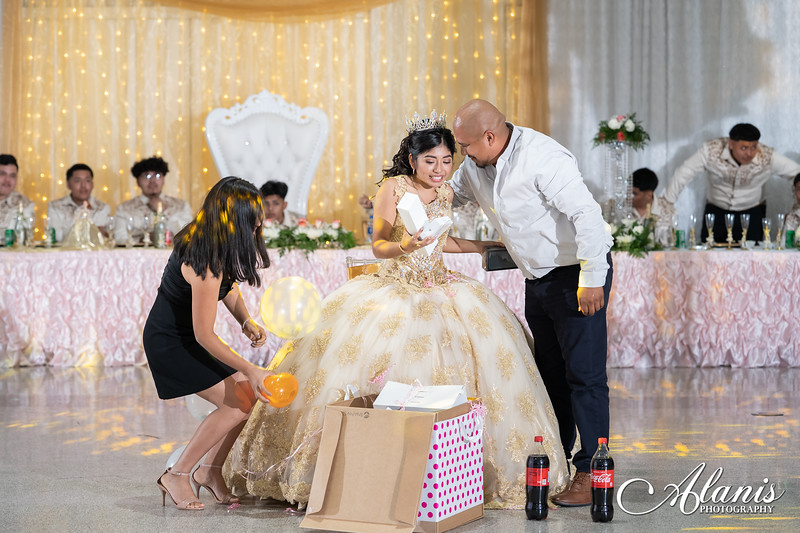 tampa_bay_wedding_quinceanera_photographer_Dalia_PartyDay-274
