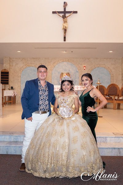 tampa_bay_wedding_quinceanera_photographer_Dalia_PartyDay-112