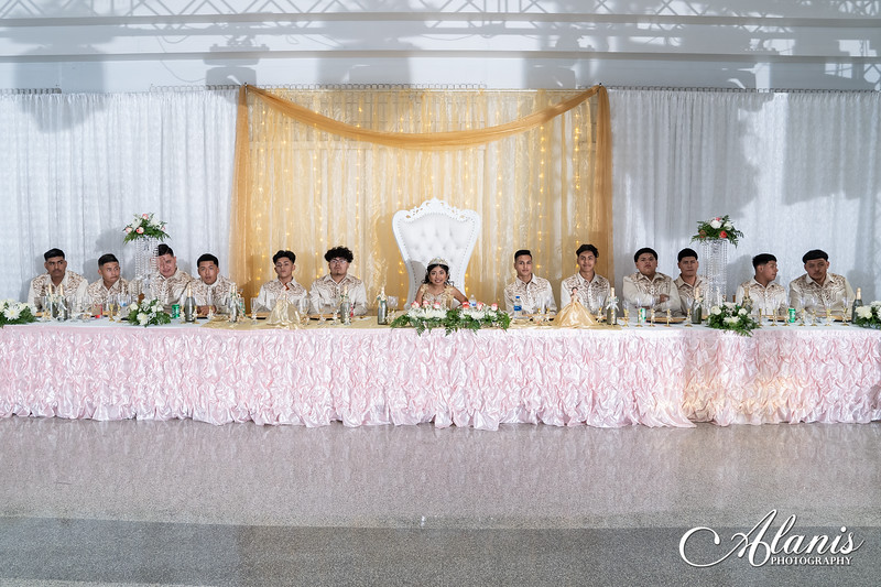 tampa_bay_wedding_quinceanera_photographer_Dalia_PartyDay-200