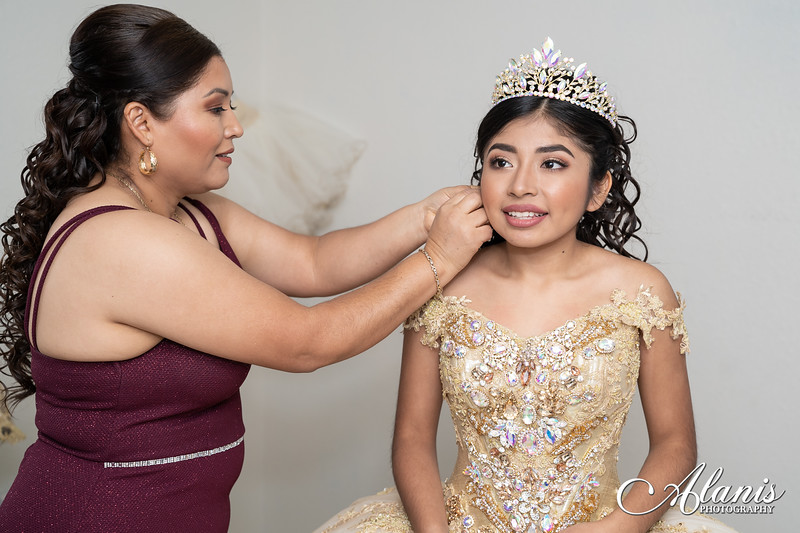tampa_bay_wedding_quinceanera_photographer_Dalia_PartyDay-16