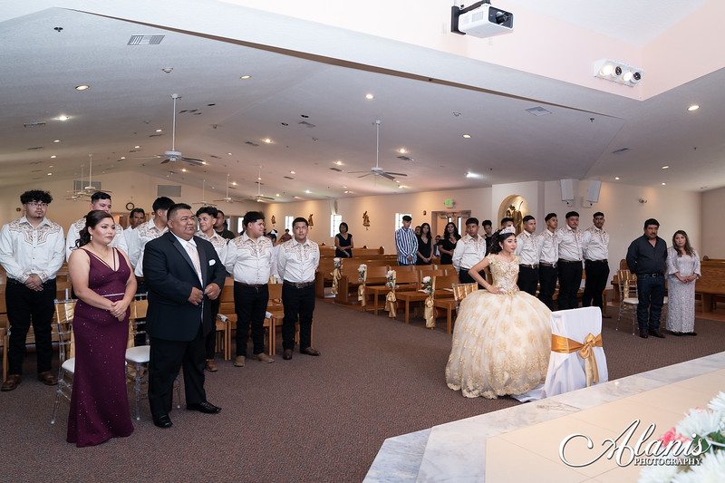 tampa_bay_wedding_quinceanera_photographer_Dalia_PartyDay-54