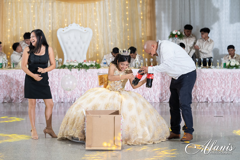 tampa_bay_wedding_quinceanera_photographer_Dalia_PartyDay-269