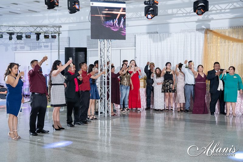 tampa_bay_wedding_quinceanera_photographer_Dalia_PartyDay-319