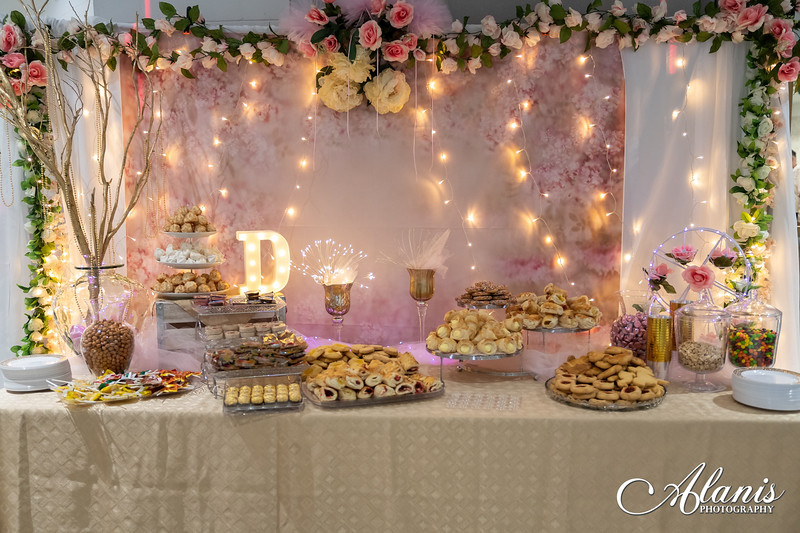 tampa_bay_wedding_quinceanera_photographer_Dalia_PartyDay-176