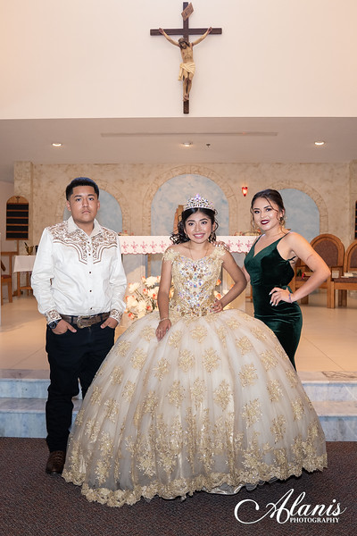 tampa_bay_wedding_quinceanera_photographer_Dalia_PartyDay-130