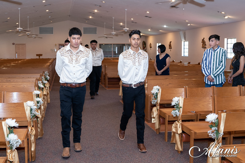 tampa_bay_wedding_quinceanera_photographer_Dalia_PartyDay-41