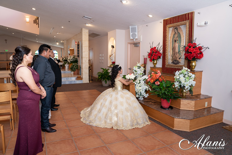 tampa_bay_wedding_quinceanera_photographer_Dalia_PartyDay-87