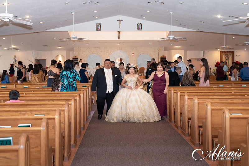 tampa_bay_wedding_quinceanera_photographer_Dalia_PartyDay-102