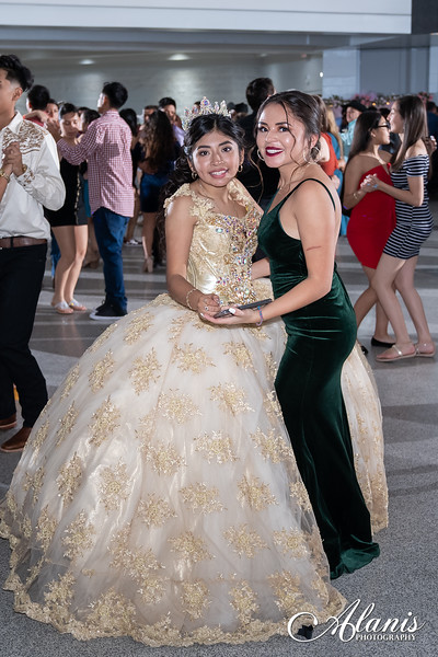 tampa_bay_wedding_quinceanera_photographer_Dalia_PartyDay-346