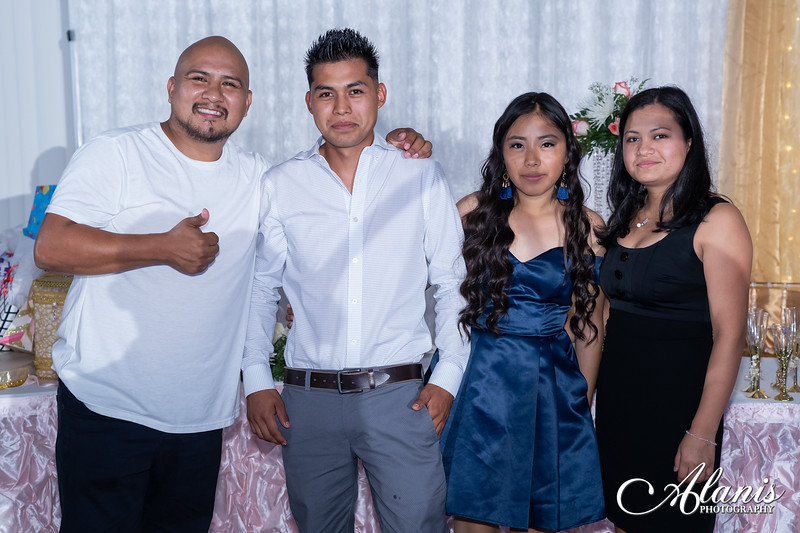 tampa_bay_wedding_quinceanera_photographer_Dalia_PartyDay-365