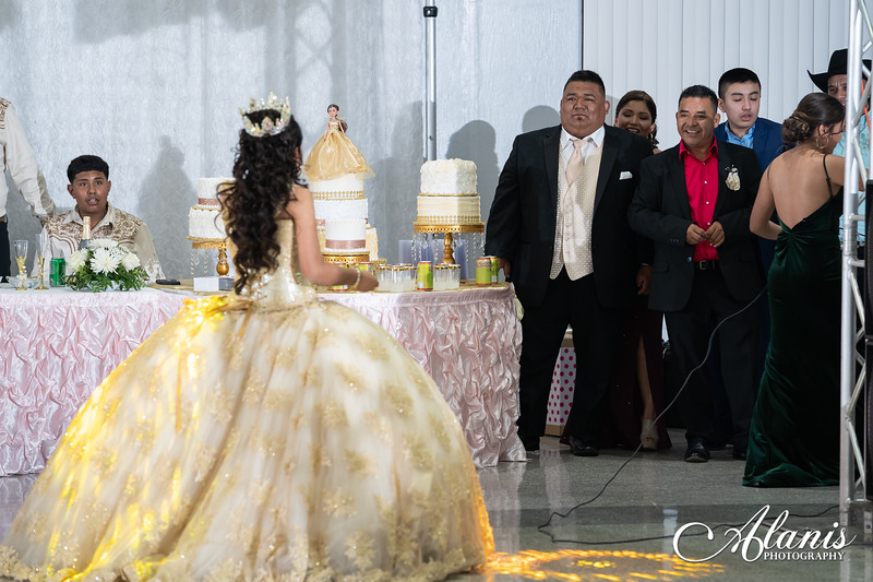 tampa_bay_wedding_quinceanera_photographer_Dalia_PartyDay-282
