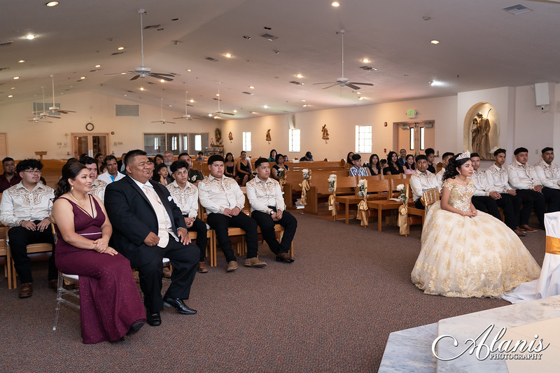 tampa_bay_wedding_quinceanera_photographer_Dalia_PartyDay-64
