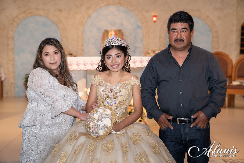 tampa_bay_wedding_quinceanera_photographer_Dalia_PartyDay-117