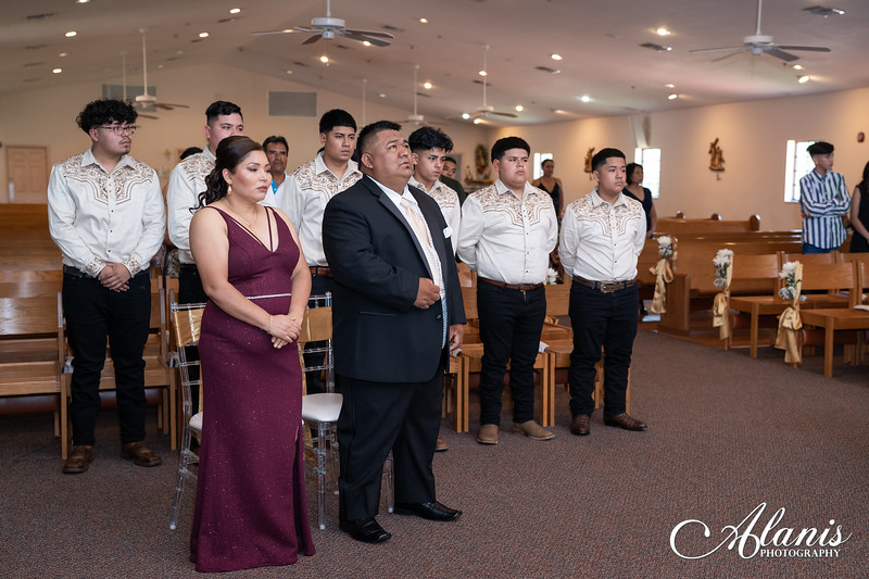 tampa_bay_wedding_quinceanera_photographer_Dalia_PartyDay-58