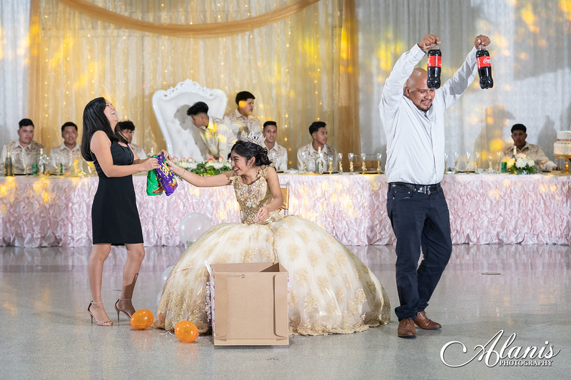 tampa_bay_wedding_quinceanera_photographer_Dalia_PartyDay-271
