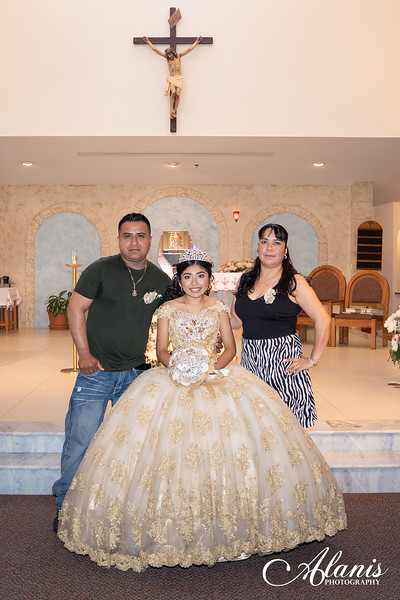 tampa_bay_wedding_quinceanera_photographer_Dalia_PartyDay-120
