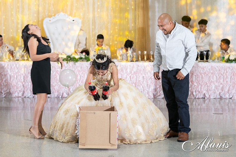 tampa_bay_wedding_quinceanera_photographer_Dalia_PartyDay-267