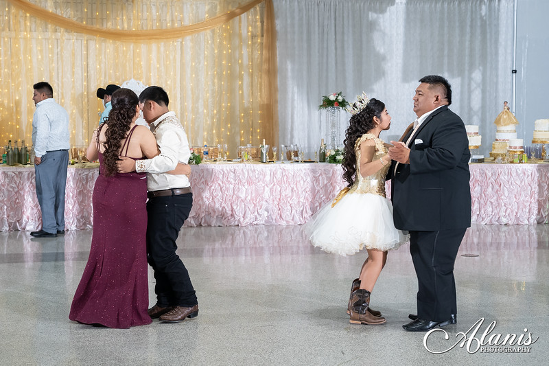 tampa_bay_wedding_quinceanera_photographer_Dalia_PartyDay-324