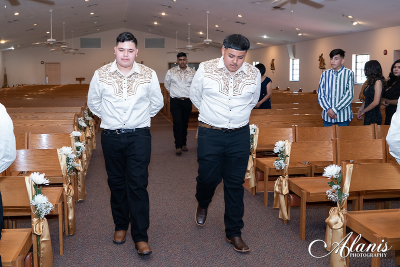 tampa_bay_wedding_quinceanera_photographer_Dalia_PartyDay-42
