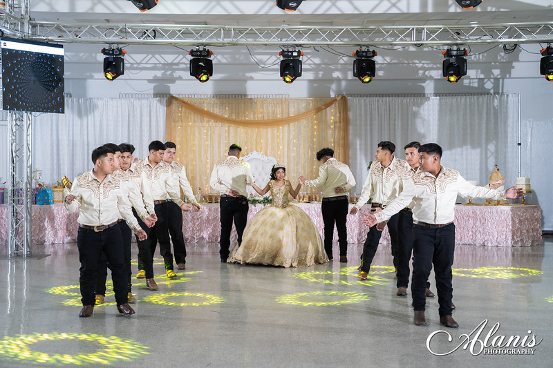 tampa_bay_wedding_quinceanera_photographer_Dalia_PartyDay-215