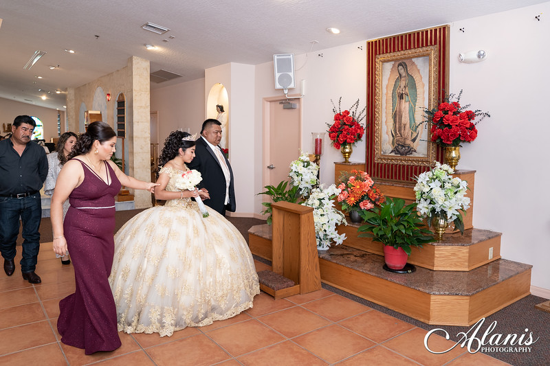 tampa_bay_wedding_quinceanera_photographer_Dalia_PartyDay-83