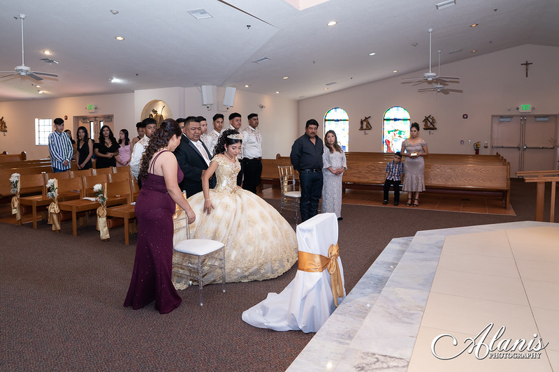 tampa_bay_wedding_quinceanera_photographer_Dalia_PartyDay-52