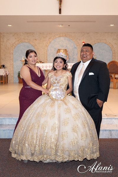 tampa_bay_wedding_quinceanera_photographer_Dalia_PartyDay-106