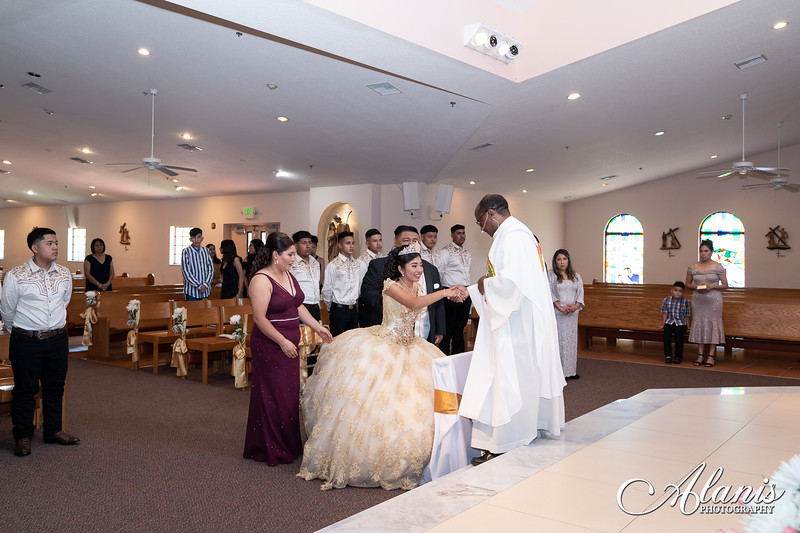 tampa_bay_wedding_quinceanera_photographer_Dalia_PartyDay-53