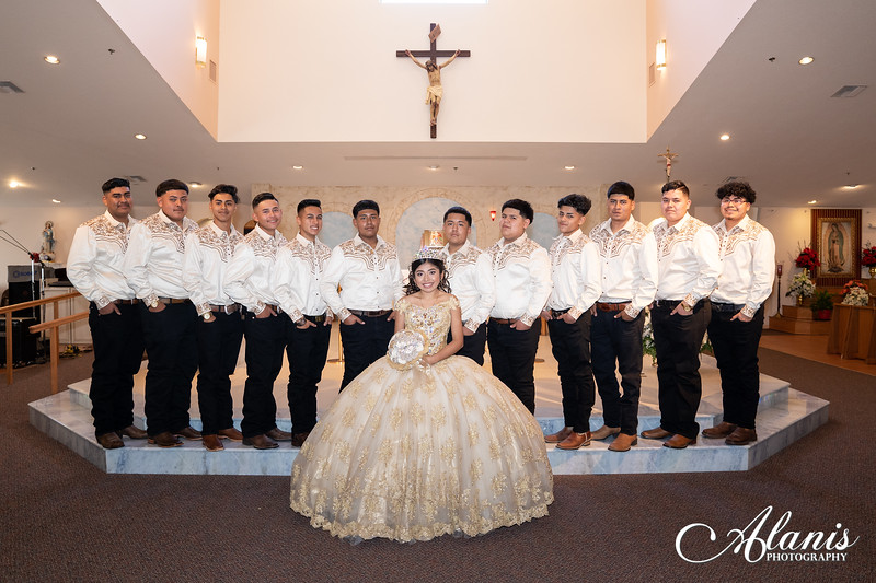 tampa_bay_wedding_quinceanera_photographer_Dalia_PartyDay-103