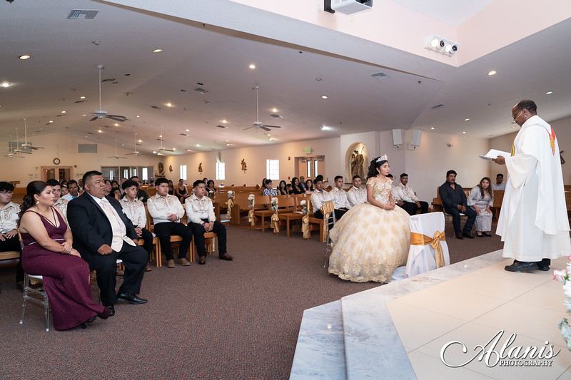 tampa_bay_wedding_quinceanera_photographer_Dalia_PartyDay-67