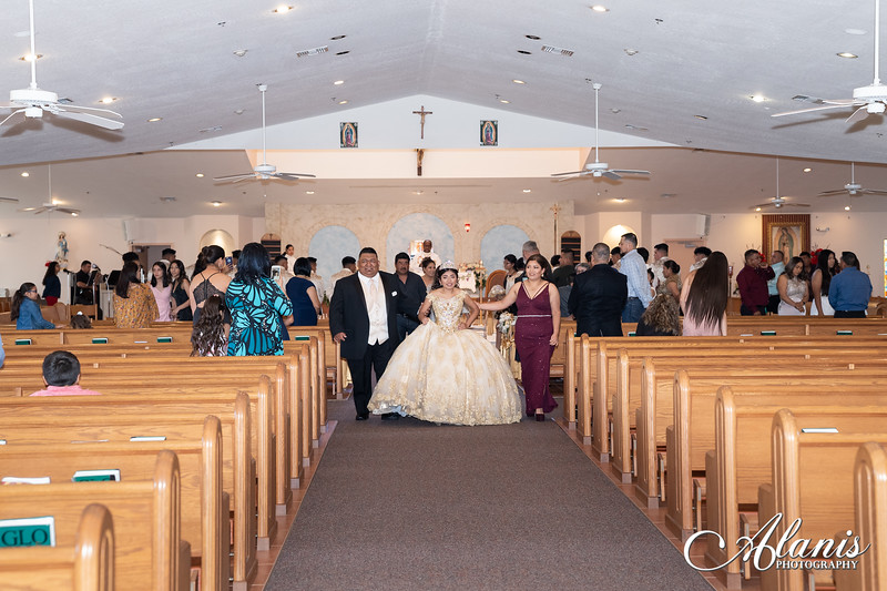 tampa_bay_wedding_quinceanera_photographer_Dalia_PartyDay-101