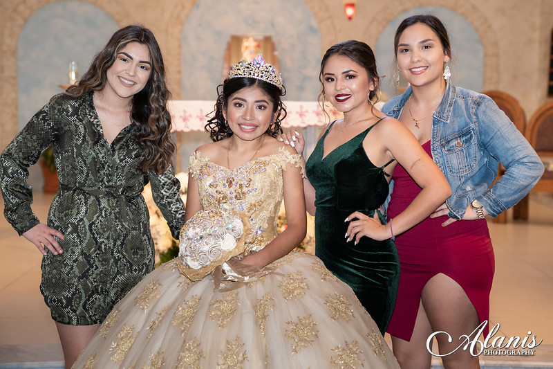 tampa_bay_wedding_quinceanera_photographer_Dalia_PartyDay-115