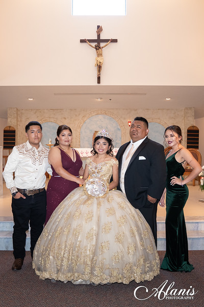 tampa_bay_wedding_quinceanera_photographer_Dalia_PartyDay-107