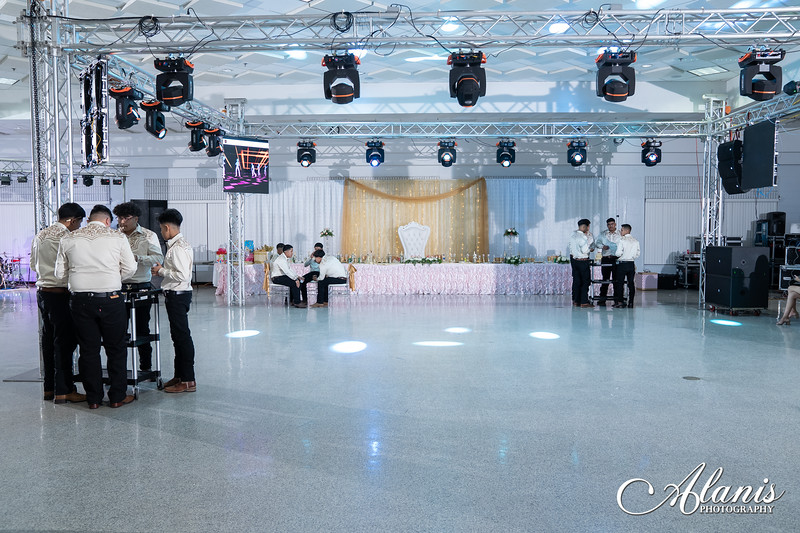 tampa_bay_wedding_quinceanera_photographer_Dalia_PartyDay-303