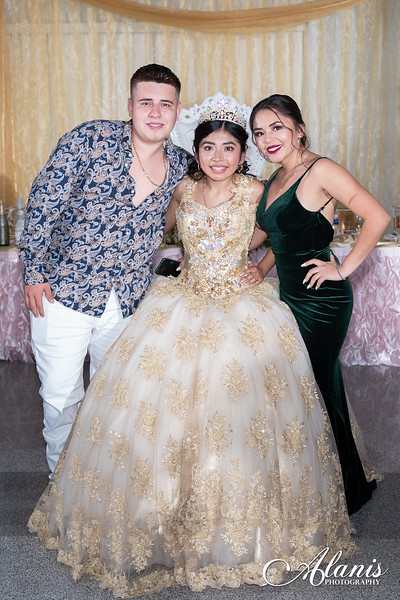 tampa_bay_wedding_quinceanera_photographer_Dalia_PartyDay-353