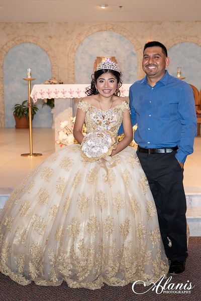 tampa_bay_wedding_quinceanera_photographer_Dalia_PartyDay-127