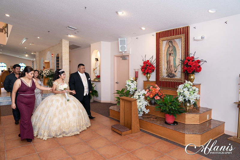 tampa_bay_wedding_quinceanera_photographer_Dalia_PartyDay-82