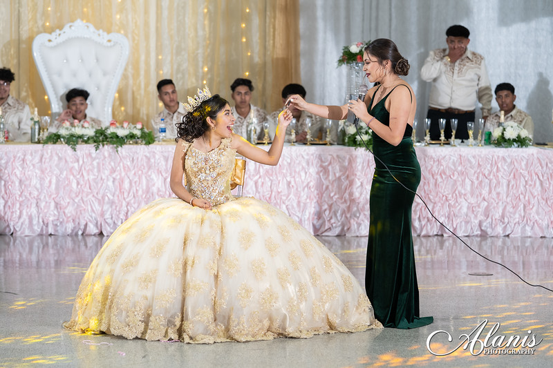 tampa_bay_wedding_quinceanera_photographer_Dalia_PartyDay-280