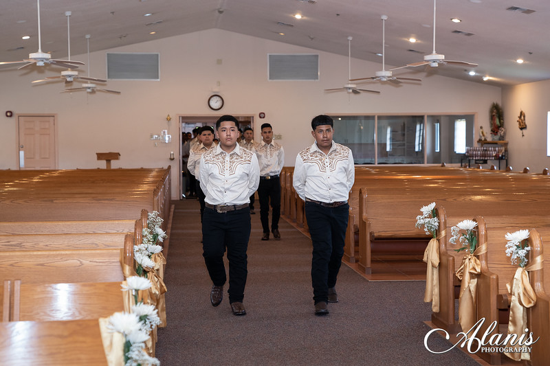 tampa_bay_wedding_quinceanera_photographer_Dalia_PartyDay-38