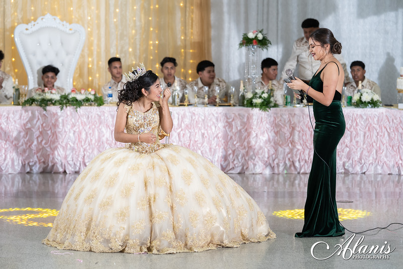 tampa_bay_wedding_quinceanera_photographer_Dalia_PartyDay-281